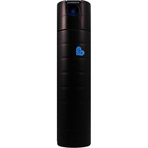 피스 프로 디자인 프리즈 Keep 스프레이 140g(200mL) 블랙 (해상발송상품-해상발송스케쥴에 따라 발송되므로, 배송기간 여유있게 주문부탁드립니다.)