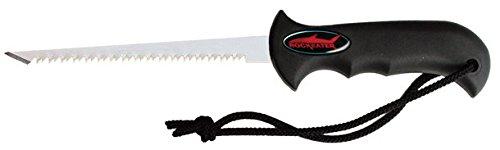 Shark 10-2206 Rockeater Drywall Saw