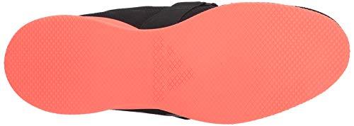 adidas Men's Adipower Weightlifting Ii Sneaker 4