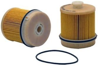 3617 NAPA Gold Fuel Filter