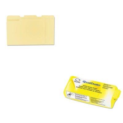 Quartet Ghostduster Dry Erase Board - 8