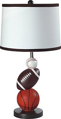 sh-lighting-multi-sport-table-desk-lamp-by-sh-lighting