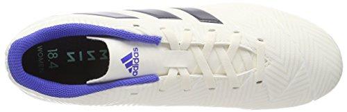 18 Chaussures Femme W Cg6446 De Fg Adidas Football off Multicolore 4 hirblu Nemeziz legink white UHFqwa5