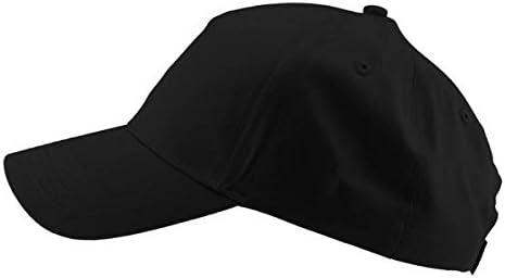 Baseball cap modern love pablo noir