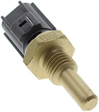 MOTOALL Temperature Thermosensor 179700-0220 8CC857900100 5PS857900000 Thermo Sensor for Yamaha TEMP 8CC-85790-01-00