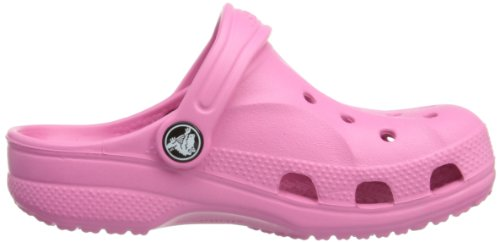 – Baya Lemonade Bambini Kids Sabot Rosa E Crocs pink Zoccoli Unisex RYwxAA