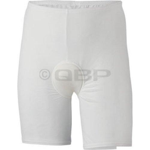 andiamo-womens-padded-skins-white-lg