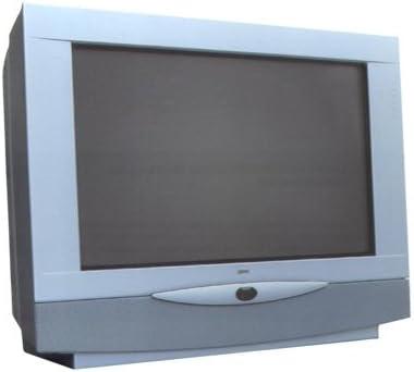 Loewe 9281 ZW ACONDA 16: 9 Formato 100 Hertz televisor: Amazon.es: Electrónica