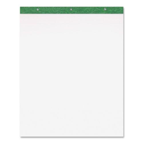Ampad Evidence Flip Chart Pads, 20 x 25-1/2, 50 Sheets/pad, 2 Pads (24-038)
