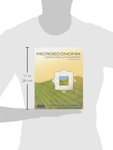 Microeconomia version para latinoamerica amazon michael parkin microeconomia version para latinoamerica amazon michael parkin eduardo loria libros fandeluxe Images