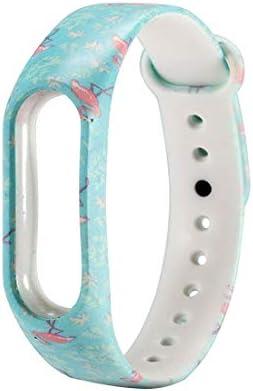 Amazon.com: iPartsBuy Smartwatch Wrist Watch Band ...