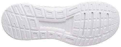 Scarpe Runfalcon Black Da ftwr Bianco Black White Donna core Running Ftwr ftwr White Adidas w4q5dPEw