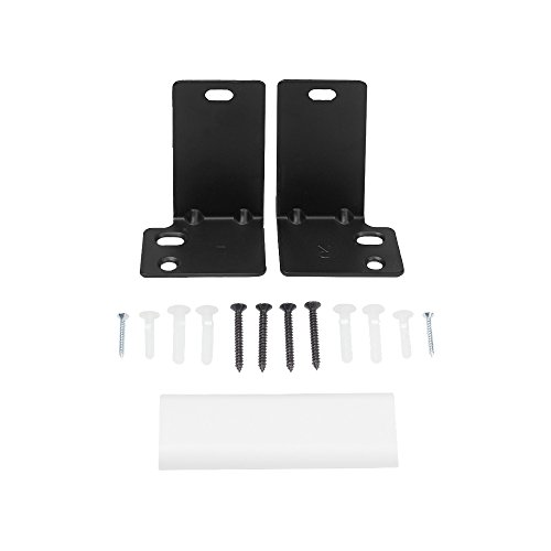 wall bracket kit wb 300