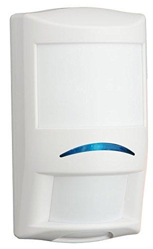 Bosch Detecteur filaire nf a2p Pro