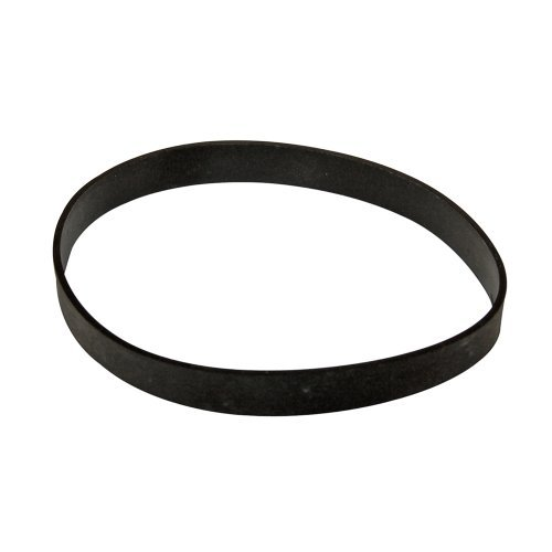 Hoover Genuine V29 Agitator Drive Belt Hurricane, Smart - Agitator Drive Belt