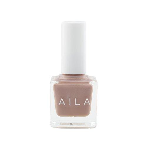 AILA Nail Lacquer -   Namaste, 0.45 oz