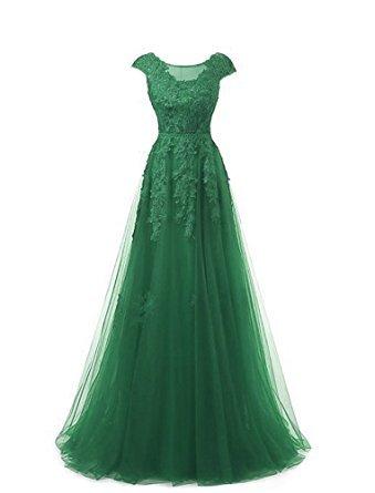 80s bridesmaid fancy dress - 8