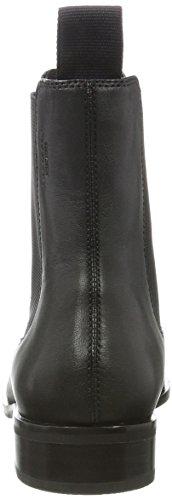 Vagabond Women's Cora Chelsea Boots Black (Black 20) UpH2Q