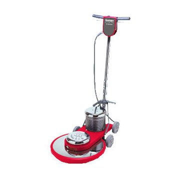 Electrolux Sanitaire Commercial High-Speed Floor Burnisher, 1 1/2 HP Motor, 20