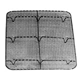 Johnson-Rose 17''x25'' Wire Icing Grate