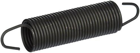 Door Spring 154430501 For Frigidaire Electrolux Dishwasher