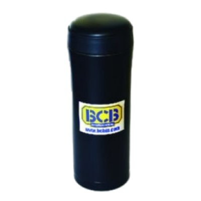 BCB-AMMO-TASCHE THERMOBECHER ISOLIERBECHER MILITARY NEW