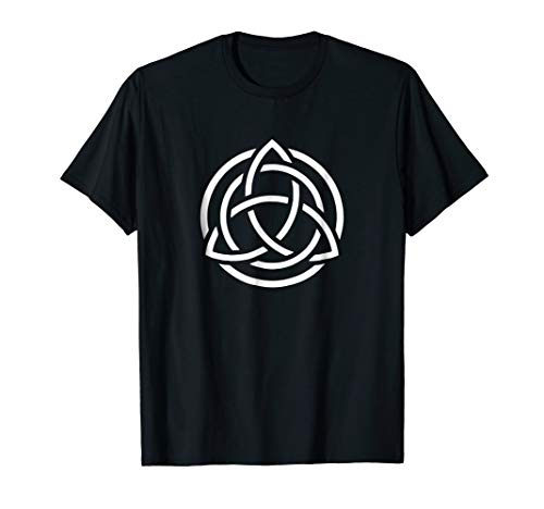 l Shirt - Pagan Knot T-Shirt ()