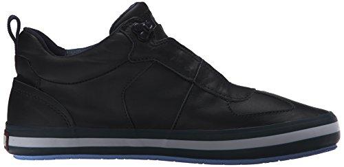 CamperPortol - Zapatillas de Deporte Hombre Azul - azul