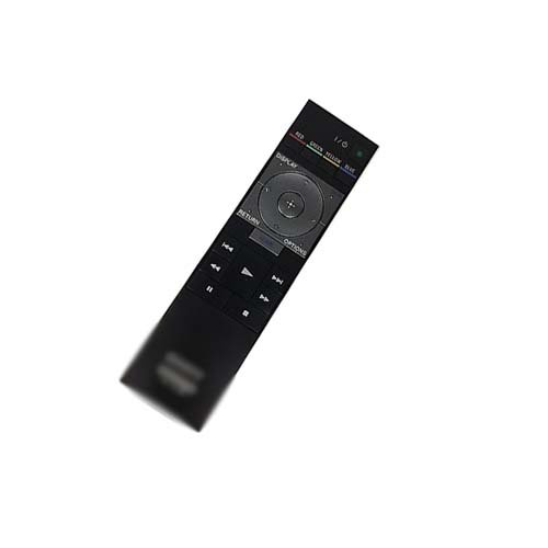 RMt-d302 Remote Control Fit For Sony SMP-N200 MEDIA Wifi Network Media Streaming Player