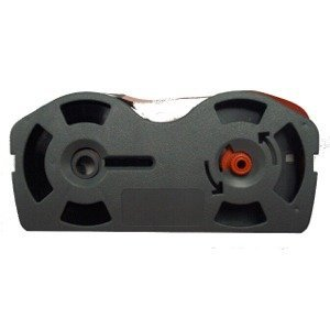 1-x-ibm-selectric-ii-and-others-typewriter-ribbon-compatible-correctable-replaces-ibm-1299095
