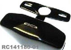 Pop T-Handle Lock Socks Tri Mark RC14118-01