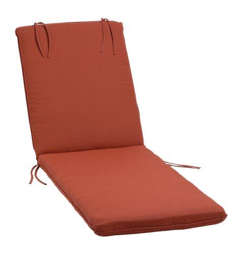 Buy oxford chaise lounge sunbrella cushion