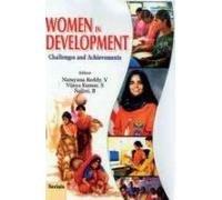 Download Women in Development: Challengs and Achievements ebook
