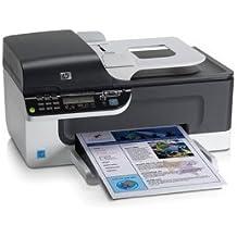 HP Officejet J4540 All-in-One