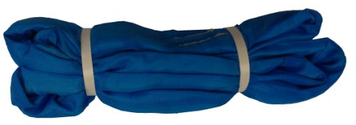 safeway-sling-sr-7x20-saf-grip-poly-round-sling-20-blue