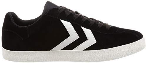Sneaker Adulte Bourdons Diamant Noir Unisexe IAT1FqZ
