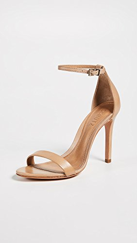 SCHUTZ Women's Cadey Lee Sandals