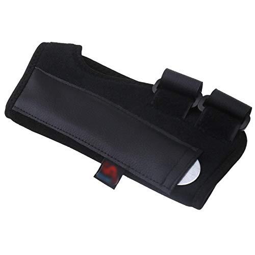 SING F LTD Breathable Sport Carpal Tunnel Splint Hand Brace