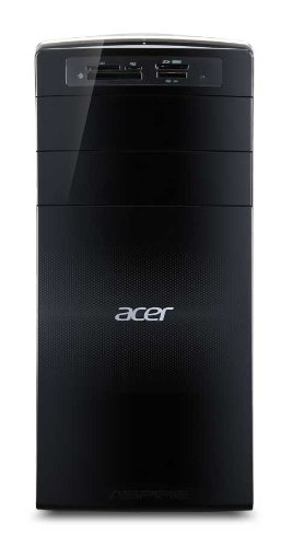 Acer Aspire M3985 AMD Graphics Drivers Windows XP