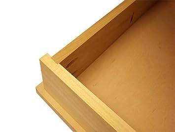 Amazon.com: Crea tu propio Cornhole Set- Slick Woody de 2 ...