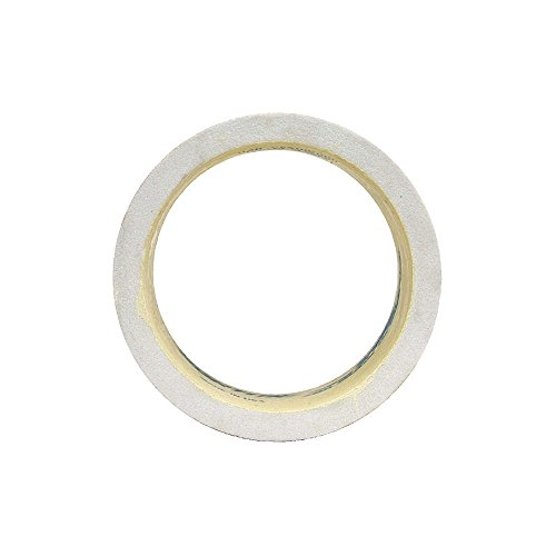 Cylinder Toolroom Wheel, 11 in. dia. by NORTON