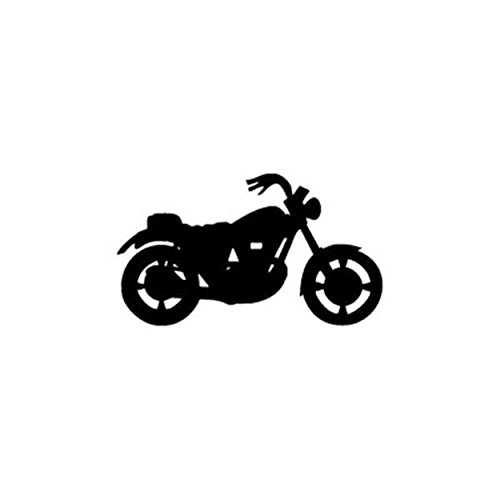 Woodcraft Motorcycle - 8