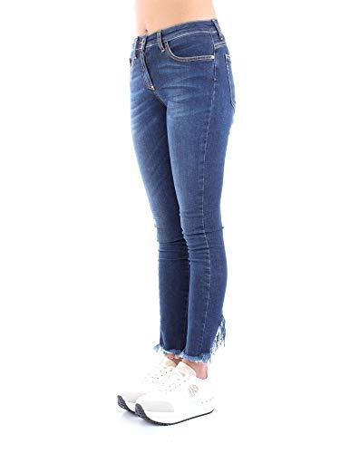 Donna Jeans Annarita N Denim 136 n4URfxW4