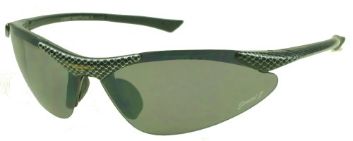 Element Eight Performance Eyewear Collection Sunglasses - Style - Element Sunglasses Eight