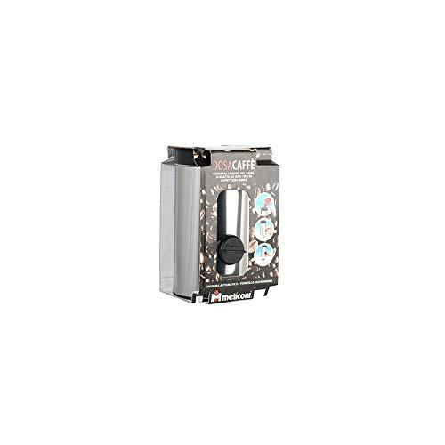 Dosa Caffe Espresso Dispenser Top Bargain Coffee Machines
