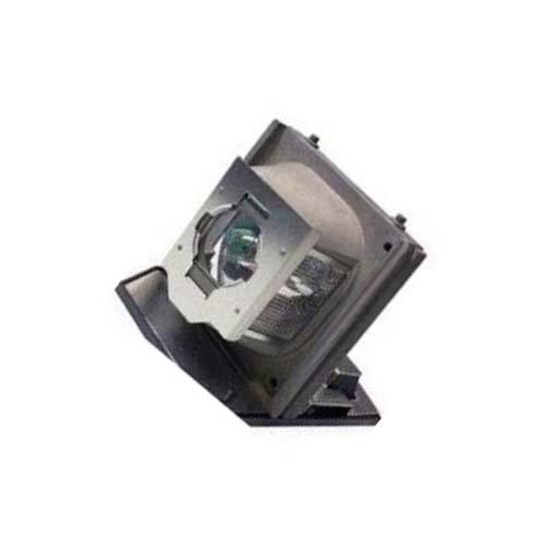 - Replacement DLP Projector Lamp bulb Module For Viewsonic PJ551D PJ557D Projection