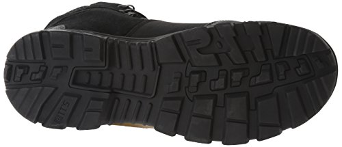 5.11 Tactical Xprt 2.0 8 Boot Black