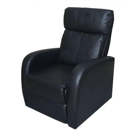 Homy - Sillón Relax reclinable M47, comodidad máxima, en ...