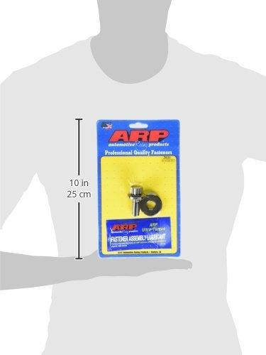 ARP 208-2501 Balancer Bolt Kit for Honda B16//B18