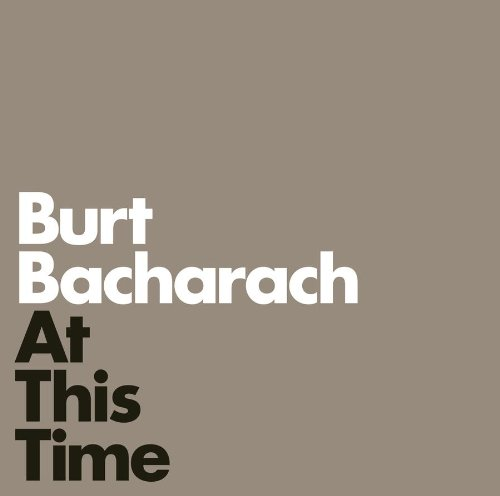 Search : At This Time [Vinyl]